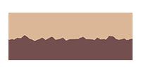 Фотография новорожденных. Ольга и Сергей Мартыновы | Фотография новорожденных. Ольга и Сергей Мартыновы